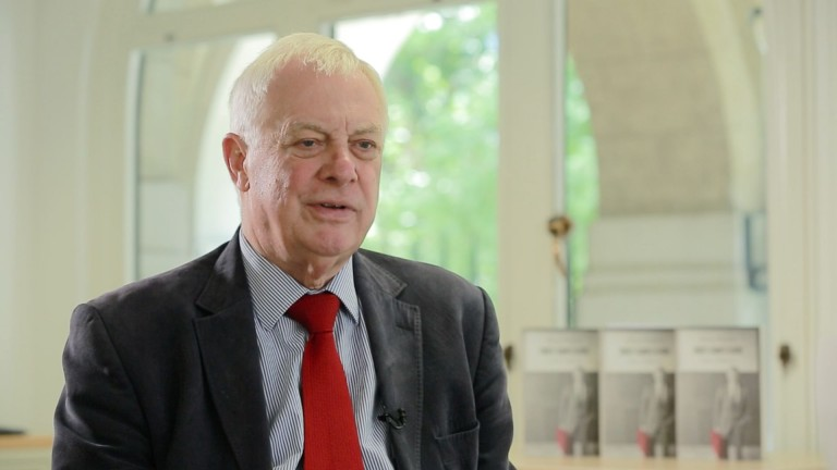 HKSAR 20th anniversary: Xi Jinping's visit, discussion with Ronny Tong & Martin Lee & interview with Chris Patten