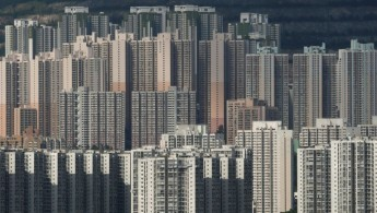 Legco's Rules of Procedure, Raymond So Undersec for Transport & Housing, HK's housing problem