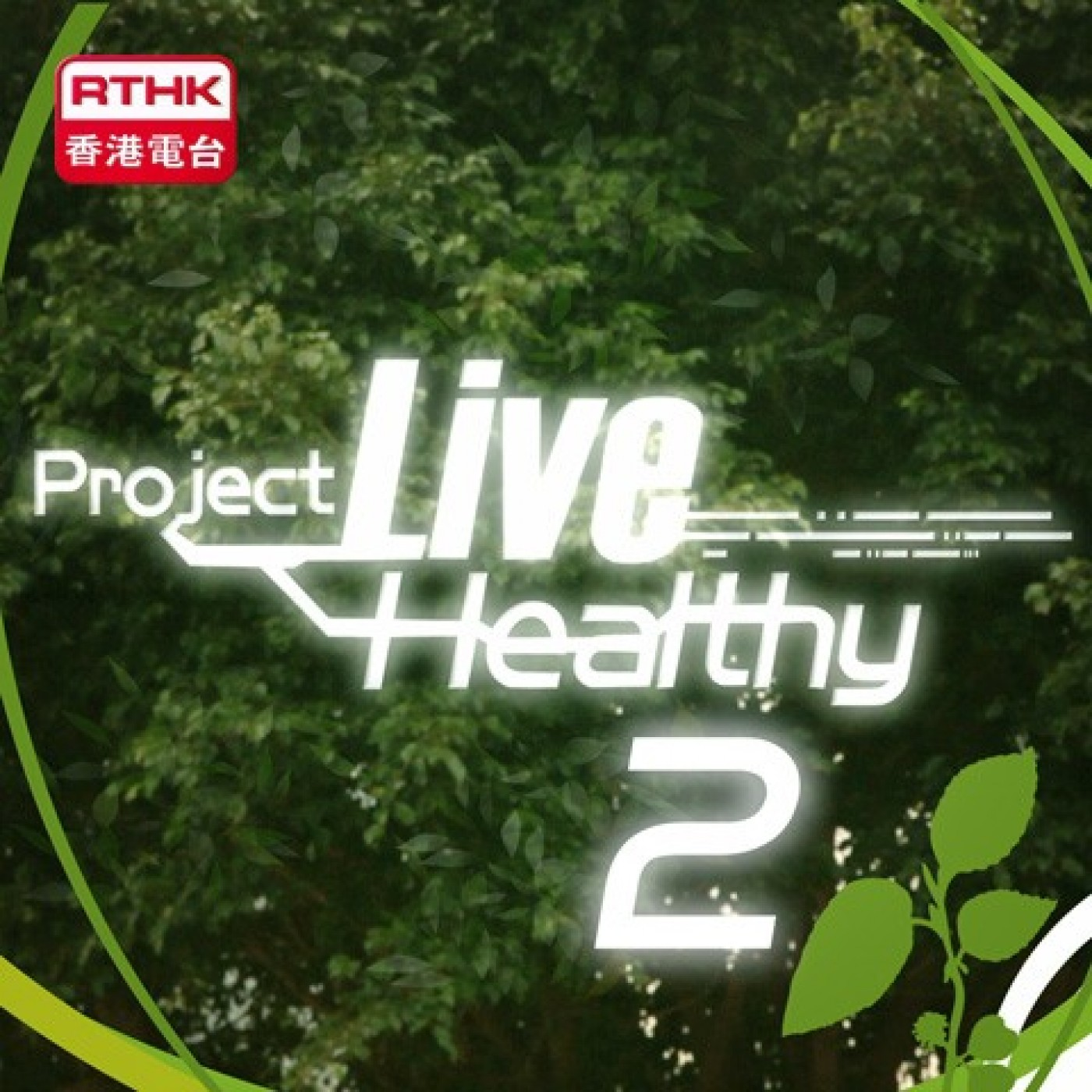Project Live Healthy II