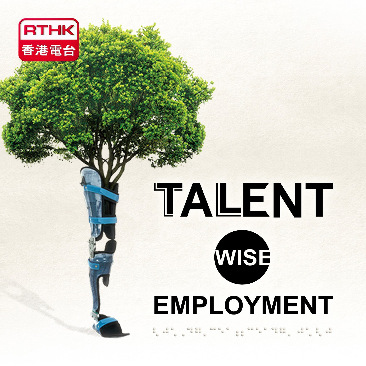 Talent-Wise Employment