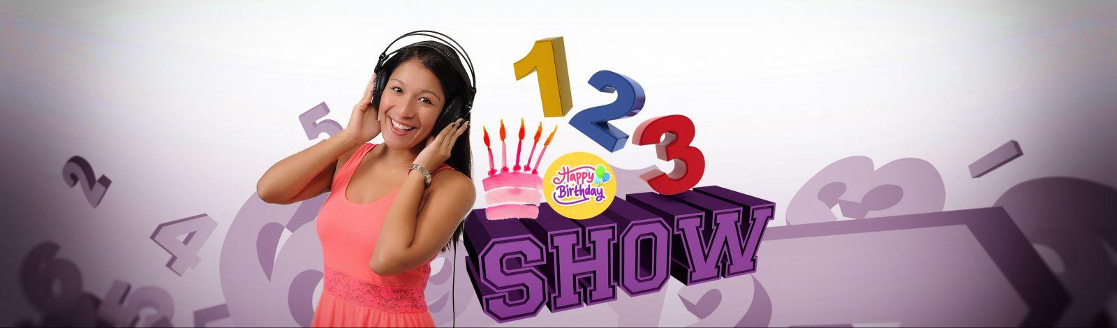 1 2 3 Show