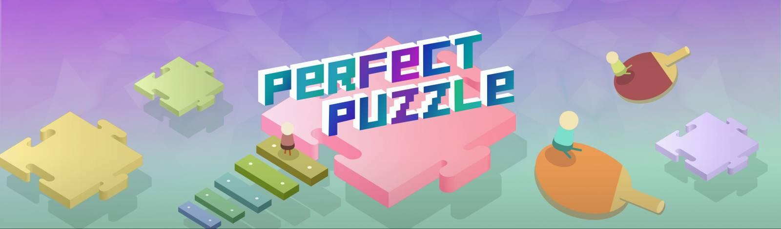 Perfect Puzzle